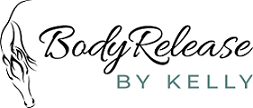 Body Release by Kelly