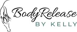 Body Release by Kelly